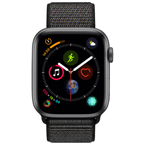1faa4c472fd Apple Watches and Accessories