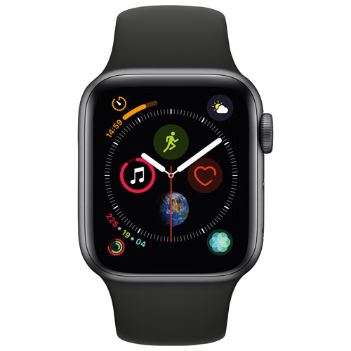 best place to buy apple watch in canada