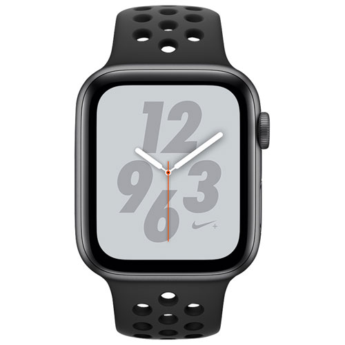 8967a51f0 Apple Watches and Accessories