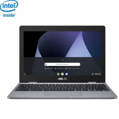 Google Chromebook: Touchscreen & Wireless AC | Best Buy Canada