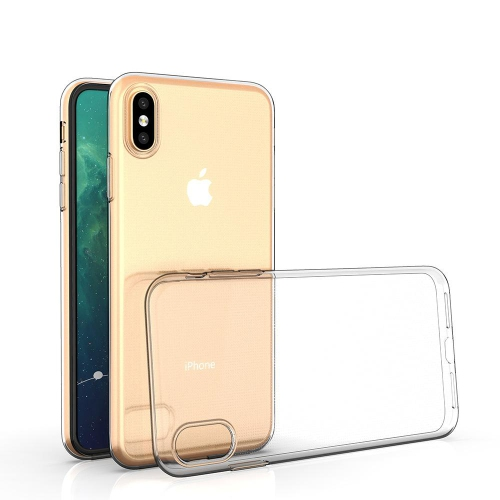 What Is The Best Iphone X Case