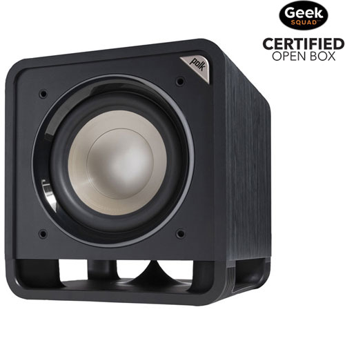 Subwoofer Speakers: Wireless & Wired | Best Buy Canada