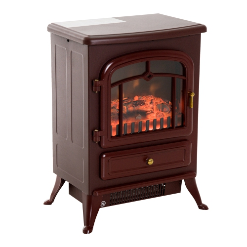 Super Electric Indoor Fireplaces Best Buy Canada Home Interior And Landscaping Palasignezvosmurscom