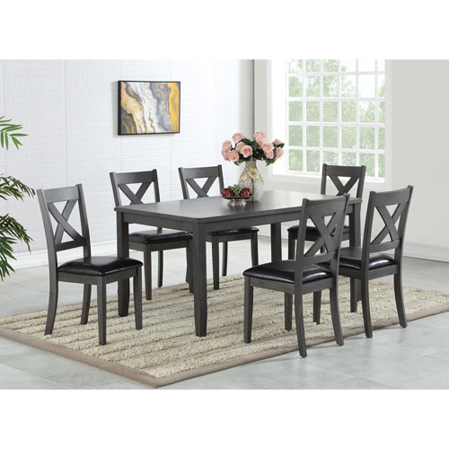 636af0350 Kitchen   Dining Room Furniture