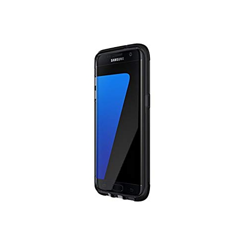 sneakers for cheap aa86c 349bb Samsung Galaxy S7 Case: Soft & Hard Shell | Best Buy Canada