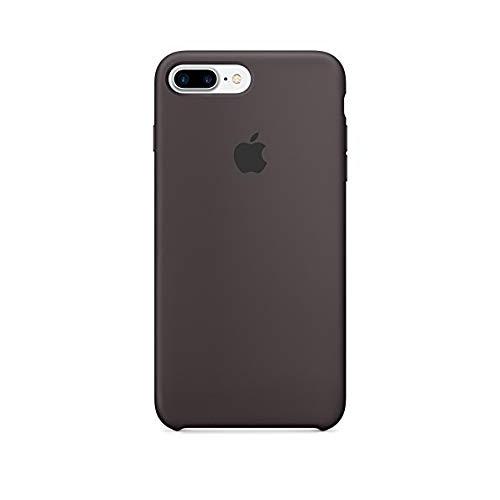 Étuis pour iPhone 8, 7, 6s, 6 Plus : Étuis pour iPhone | Best Buy ...