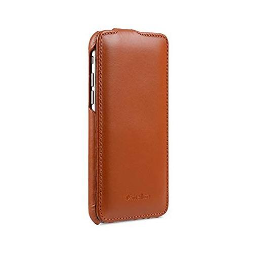 melkco iphone 7 plus case