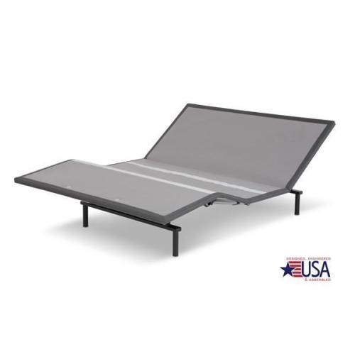 Pro-Motion 2.0 Adjustable Bed Base Custom - Queen : Beds & Bed ...