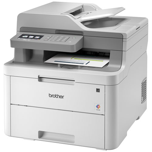 Printers, Scanners & Fax Machines | Best Buy Canada