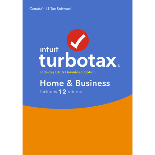 turbotax 2018 for self employed