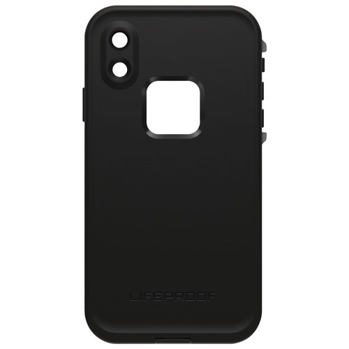 3255a0609ed8f Cell Phone Accessories | Best Buy Canada