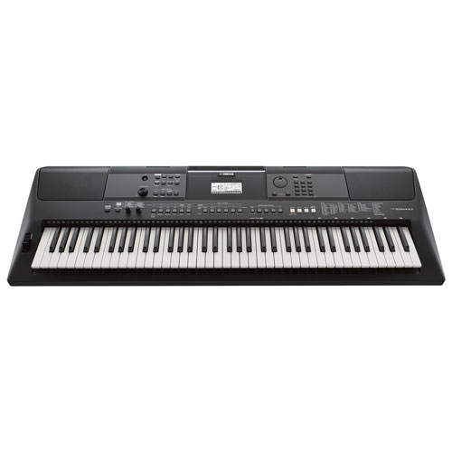 6b92ae321b6 Keyboard Pianos & Digital Pianos | Best Buy Canada