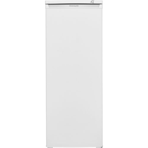 Frigidaire 5.8 Cu. Ft. Upright Freezer - Open Box - Perfect Condition