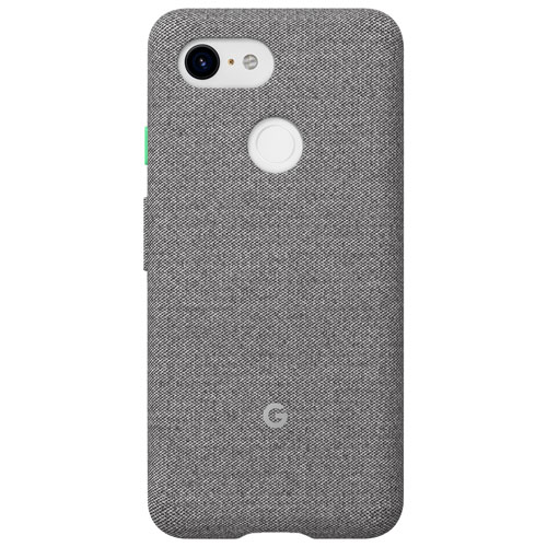 52a6227bb4f9 Google Cases: Transparent, Soft & Hard Shell | Best Buy Canada