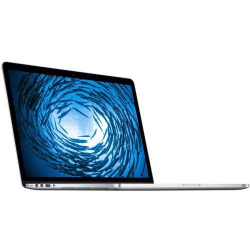 """MacBook Pro 15"""" Retina 2,5 GHz i7 16GB / 512GB / Clavier anglais - modèle 2015 - Remis à neuf, Grade A, Excellent état, 9/10!"""