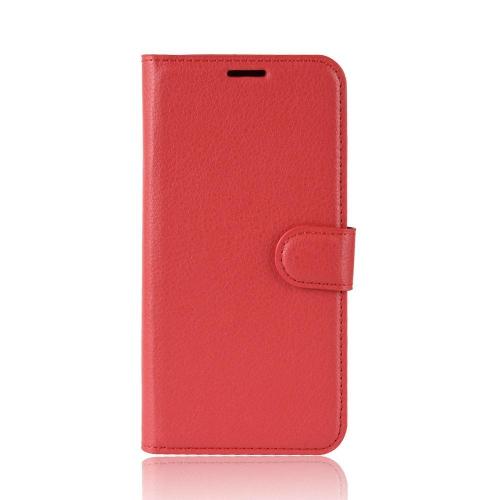 PANDACO Étui portefeuille pour iPhone XR