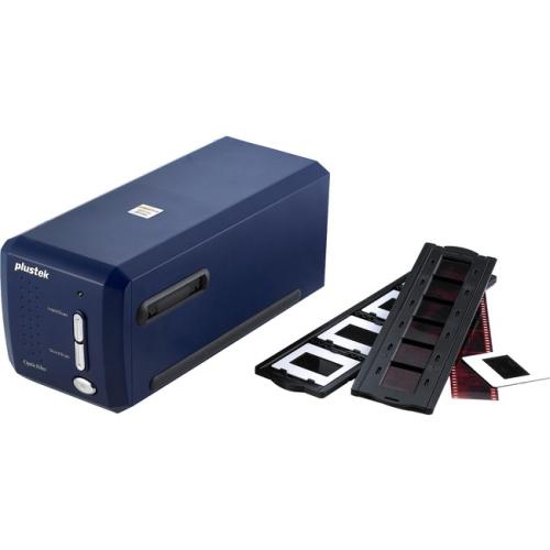 OPTICFILM 8100 CLR SLIDE
