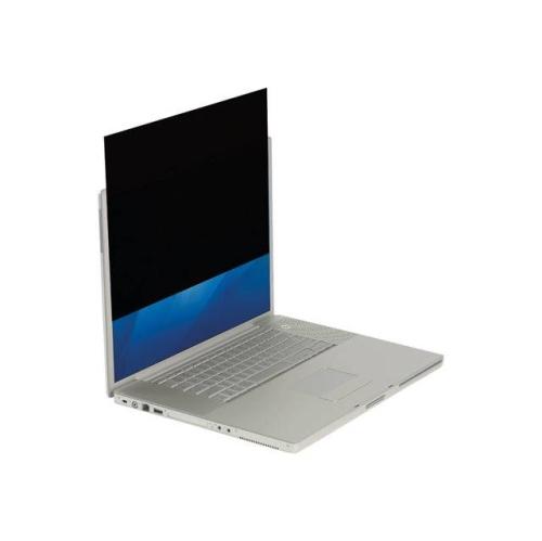 PRVY FLTR HP ELITEBOOK 840 G1/G2 TOUCH