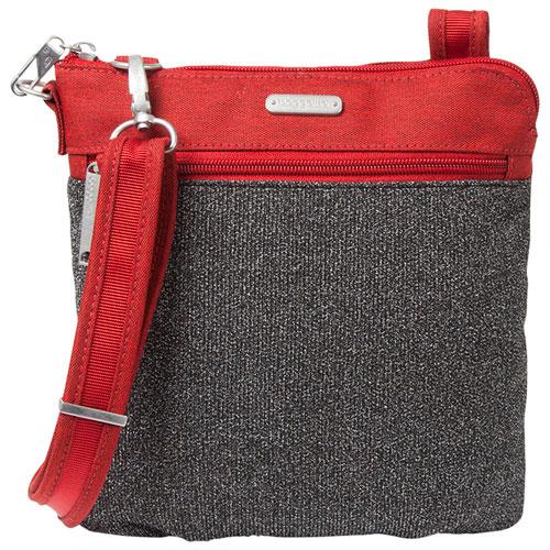 33c12c2e240 Handbags & Purses   Best Buy Canada