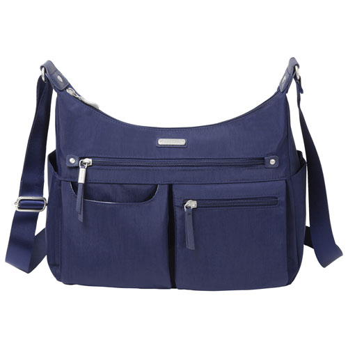 3fc351e41626 Handbags   Purses