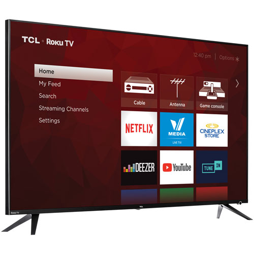 TCL 6-Series 55
