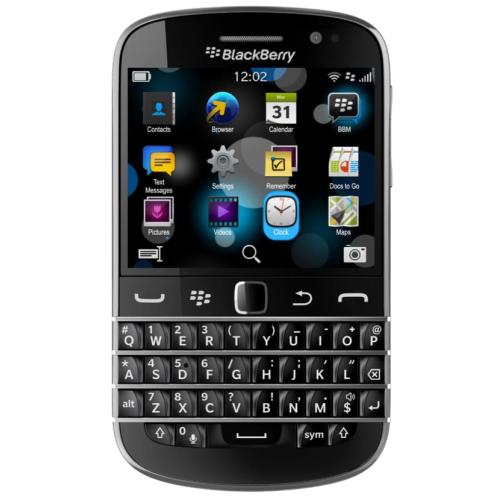 Unlocked Blackberry Phones   Best Buy Canada