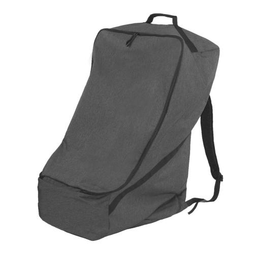 Jolly Jumper Universal Car Seat Travel Bag