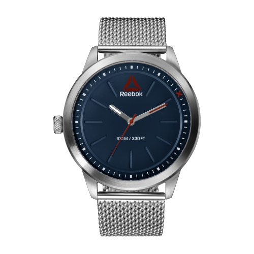Купить часы 1 g2 купить смарт часы в интернете