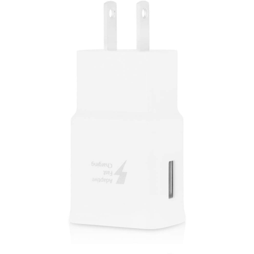 Wall Cell Phone Chargers | Best Buy Canada