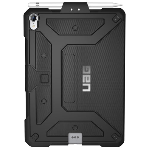 uk availability 34e19 27863 Tablet & iPad Cases: Folio, Hard Plastic & Leather | Best Buy Canada
