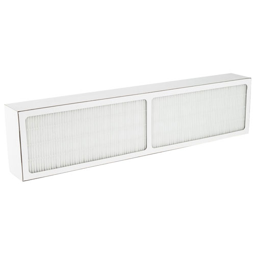 Whirlpool Duct-Free Range Air Filter