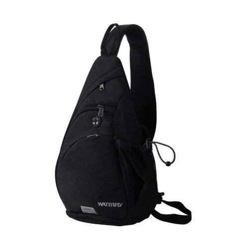 07eb32ec02 Sling Backpack