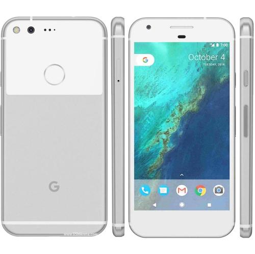 Unlocked Google Phones | Best Buy Canada