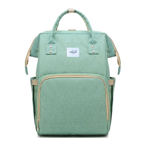 ff2a0e12fd1 Diaper Bags & Accessories | Best Buy Canada