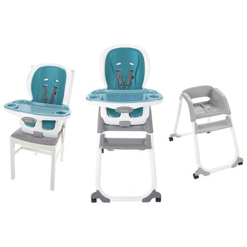 Chairsamp; Booster High SeatsBest Canada Baby Buy 8wOPkn0XN