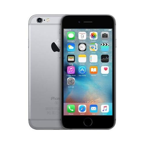 447c9115b9a APPLE iPHONE 6S Plus 64GB - Space Grey - Unlocked - Refurbished   iPhones -  Unlocked - Best Buy Canada