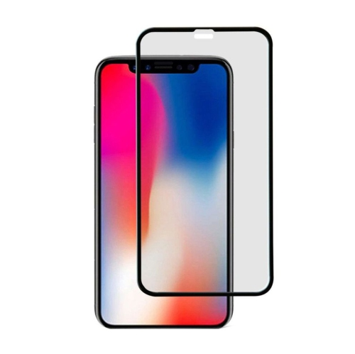 huge discount 9b9b4 7321a iPhone X Screen Protector: Screen & Glass Protection | Best Buy Canada