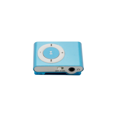 mp3 player with wifi canada
