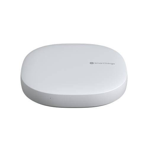 Samsung Smartthings Hub V3 U999SJVLGDB