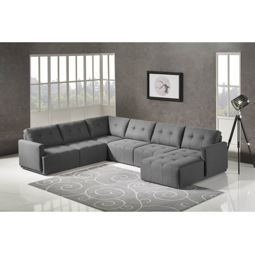 Sectional Sofa Connectors Canada: Husky® Leggo Sectional Sofa