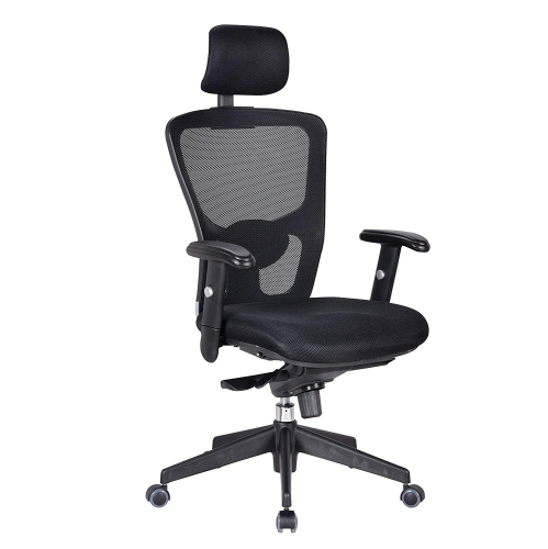 sc 1 st  Best Buy Canada & Office Chairs: Ergonomic Computer Desk u0026 More | Best Buy Canada