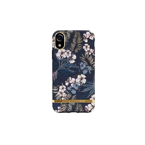 coque iphone xr richmond & finch