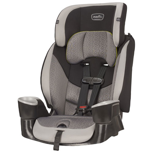 Evenflo Maestro Sport Booster Car Seat