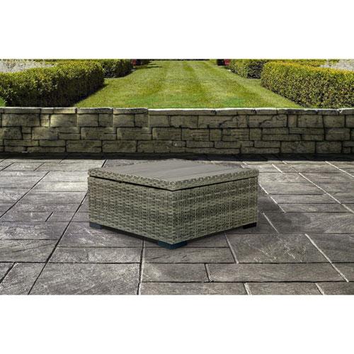 Meubles de patio : Espace extérieur   Best Buy Canada