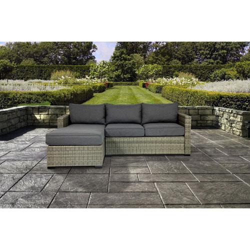sc 1 st  Best Buy Canada & Patio Furniture: Outdoor Patio u0026 Balcony Furniture | Best Buy Canada