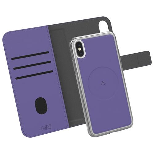 695fa11e3728c Étuis pour iPhone XR : Étuis pour iPhone   Best Buy Canada