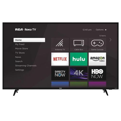 rca 55 4k ultra hd tv manual