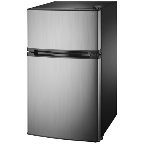 Mini Fridges & Bar Fridges | Best Buy Canada