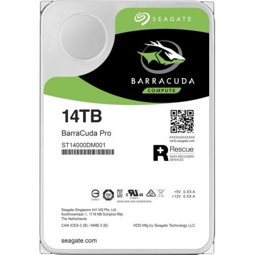Laptop Internal Hard Drives: 500GB, 1TB & 2TB | Best Buy Canada