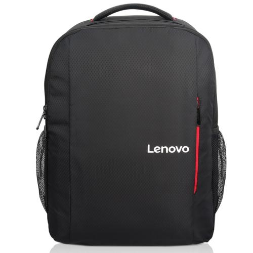 """Lenovo 15.6"""" Laptop Backpack B515"""